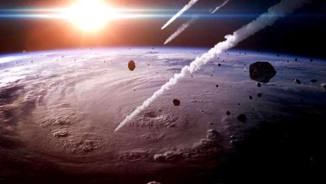 a humanidade deve se preparar para se defender contra um ataque do espaço 02