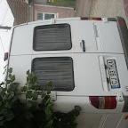 busz 004.jpg