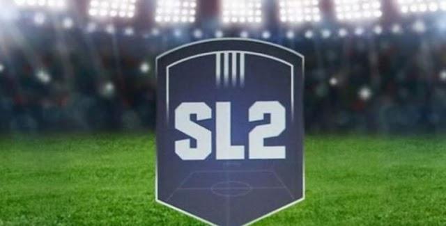Β' ομάδες: Η βασική προϋπόθεση για την συμμετοχή τους στην Super League 2