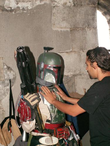 2006-Octobre-GN Star Wars Exodus Opus n°1 - PICT0137.jpg
