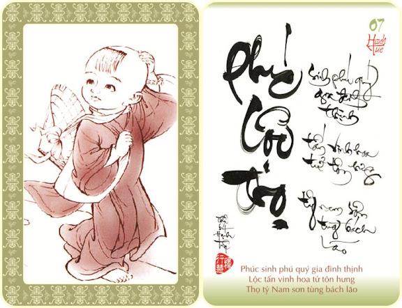 Chú Tiểu và Thư Pháp - Page 3 Thuphap-hanhtue007-large