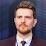 Сообщество успешных вебмастеров Пузат.ру's profile photo