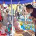 Selain Tanjung Bajure, Fikar : Pengembangan Tiga Pasar Besar hingga Pasar Tradisional Jadi Prioritas