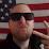 Masztaar Crackberg (Pontus)'s profile photo