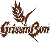 http://www.grissinbon.it/
