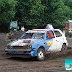 Autocross%2520Yde%2520119.jpg