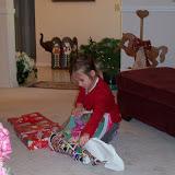 Christmas 2010 - 100_6474.JPG