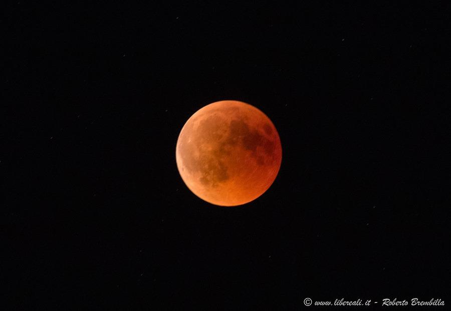 [3-2018-07-27_Eclissi-luna_Perledo_018%5B4%5D]