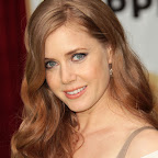 amy-adams-curly-romantic-tousled-red.jpg