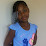 Tyjirah Anderson's profile photo