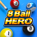 8 Ball Hero 1.04 APK Download