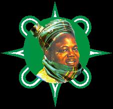 Sir Ahmadu Bello Memorial Foundation Donates Face Masks To Kebbi State