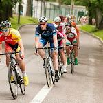 2014.05.30 Tour Of Estonia - AS20140531TOE_451S.JPG