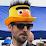 Peter Agar's profile photo