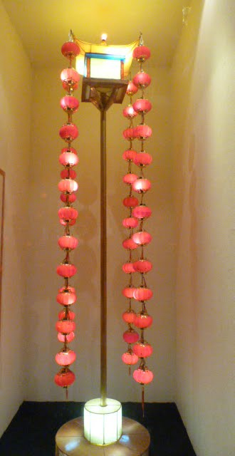 CHINE.SICHUAN.LESHAN puis ZIGONG - 1sichuan%2B363.JPG