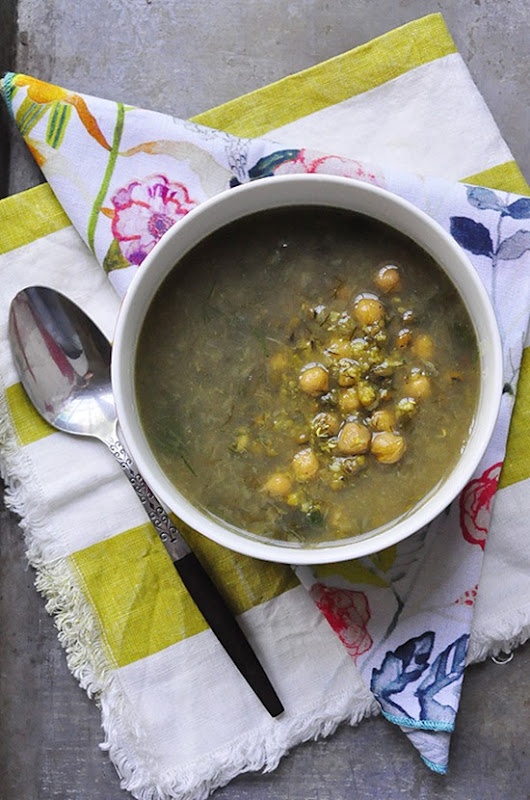 persian_chickpea_soup