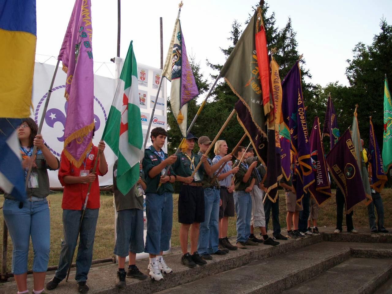 Smotra, Smotra 2006 - P0220813.JPG