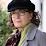 Katrina Ferguson's profile photo