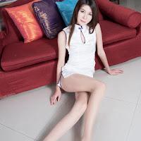 [Beautyleg]2015-01-07 No.1078 Sarah 0022.jpg