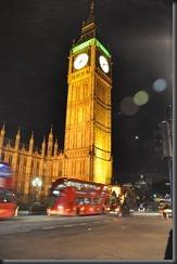 London, 21 de Febrero de  2015, - 257