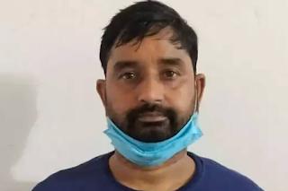 BJP-leader-arrested