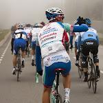 2013.05.30 Tour of Estonia, avaetapp Viimsis ja Tallinna vanalinnas - AS20130530TOEV125_098S.jpg