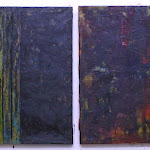 2009. 160x120 cm per piece beeswax ol. canvas.jpg