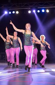 Han Balk Agios Dance-in 2014-0882.jpg