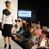 WWW.ENTSIMAGES.COM -   Charon collections    at    LFW - Fashions Finest at Grand Connaught Rooms first show, London September 14th 2014                                         Photo Mobis Photos/OIC 0203 174 1069