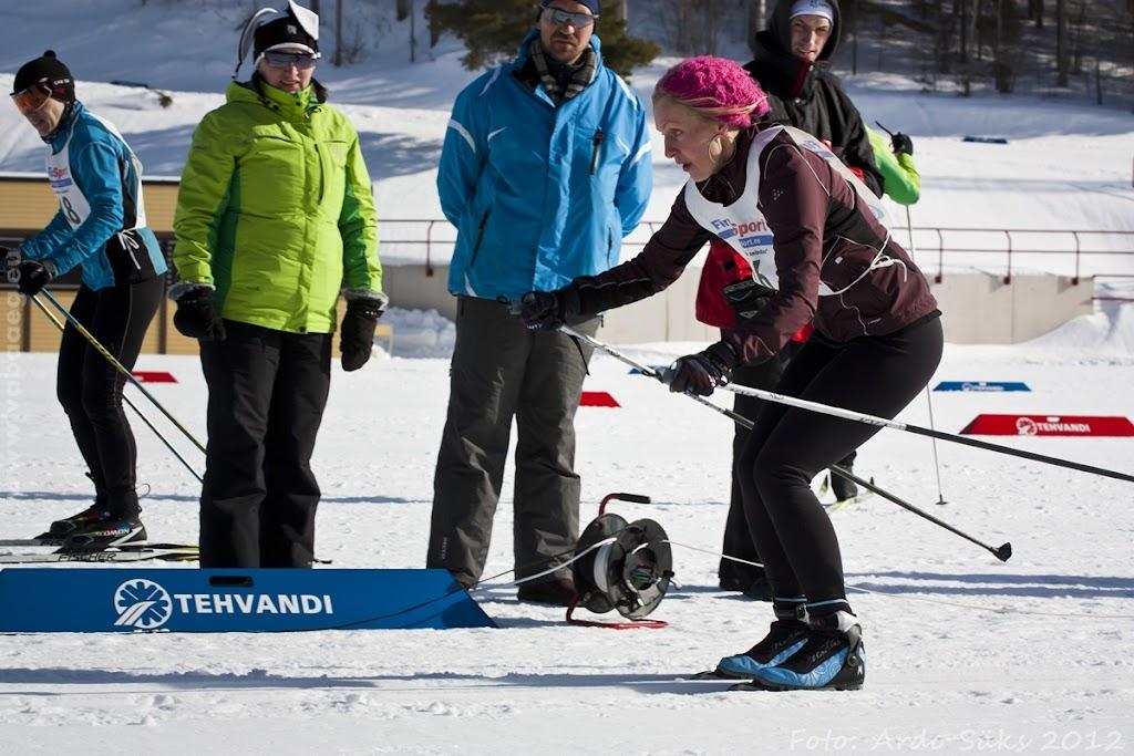 04.03.12 Eesti Ettevõtete Talimängud 2012 - 100m Suusasprint - AS2012MAR04FSTM_117S.JPG