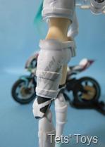 Racing Miku (39)