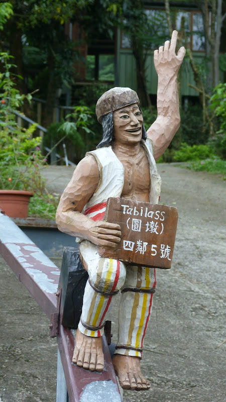 TAIWAN  Miaoli county,proche de Taufen - P1130235.JPG