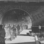 WW2_41_102.jpg