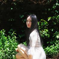 [XiuRen] 2014.09.07 No.211 YOYO苏小苏 [57P] 0040.jpg