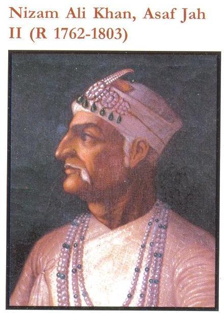 Hyderabad - Rare Pictures - II.JPG