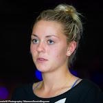 Carina Witthöft - 2016 Porsche Tennis Grand Prix -D3M_5139.jpg