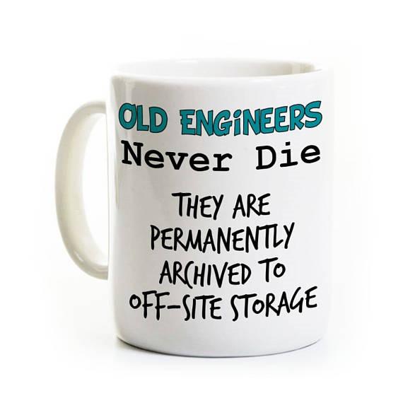 [retirement+mug%5B4%5D]