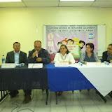 Inauguración de Diplomado Pedagógia no Sexiste e inclusiva ANDES - 155963_449049775131409_2068756881_n.jpg
