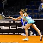 Annika Beck - Porsche Tennis Grand Prix -DSC_1648.jpg