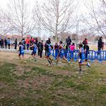 Duatlo del Prat - 15-02-2015 - 040.jpg
