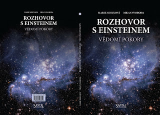 press_rozhovor_003-kopie
