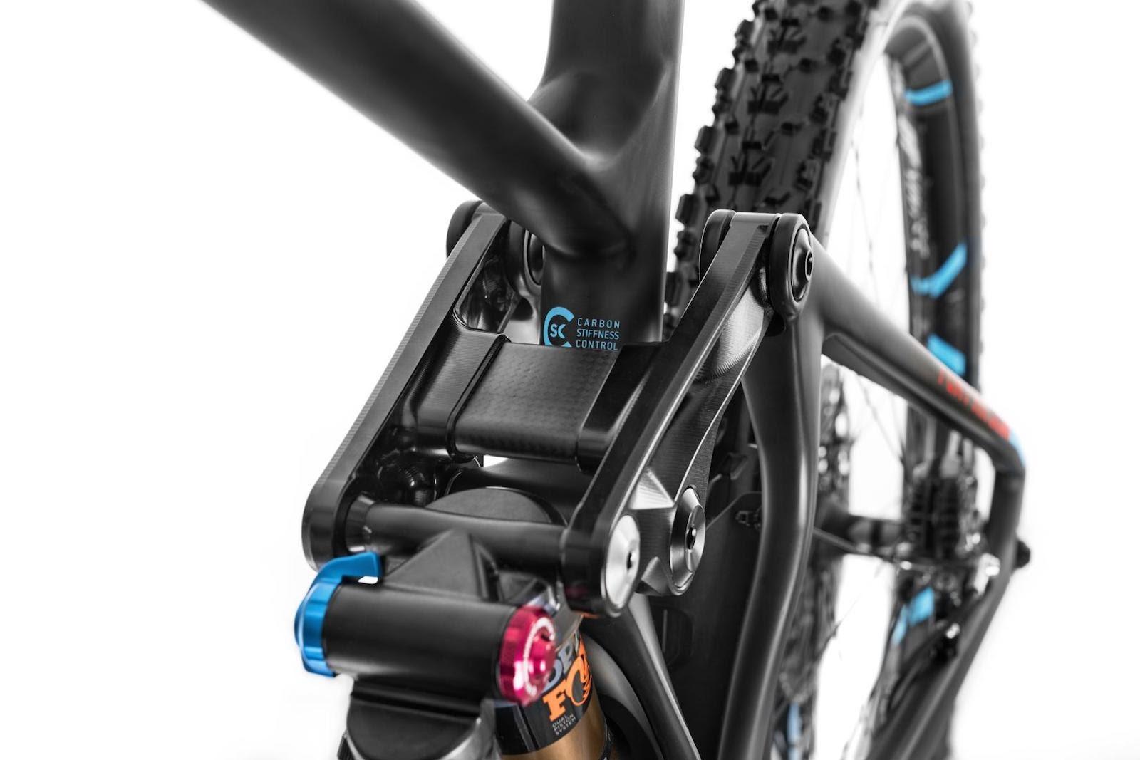 mondraker bike tribe 3.jpg