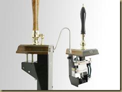 WINDSOR ручная помпа для разлива каскового пива beer engine