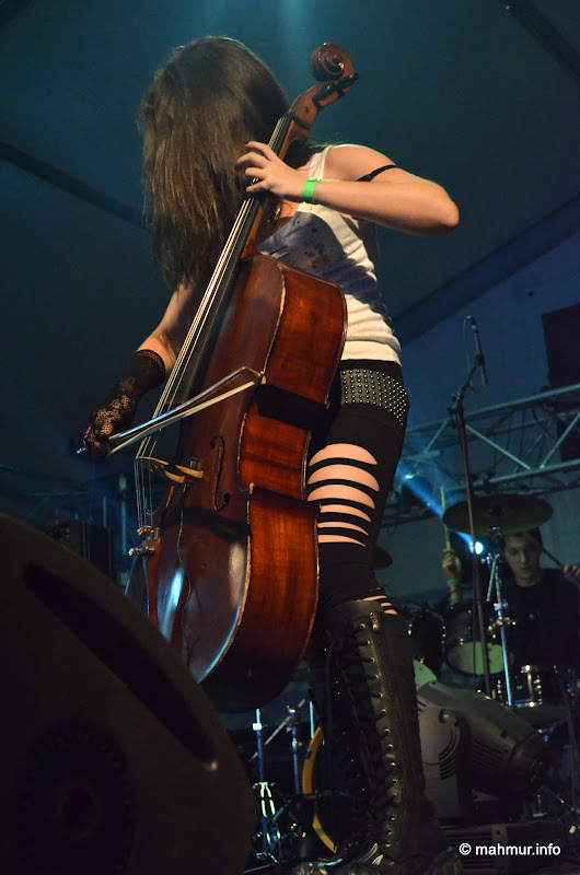 Tiarra @ OST Fest - DSC_0969.JPG