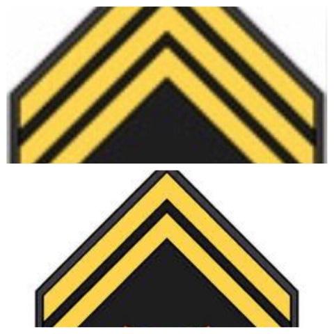 Resultado de imagem para curso de formação de sargentos pmpe