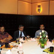 SLQS UAE 2010 036.JPG