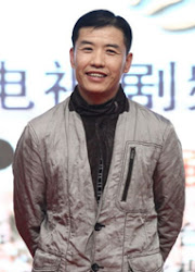 Guan Xiaoping China Actor