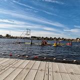 Rijnlandbokaal 2013 - SAM_0208.JPG