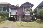 villa istana bunga 3 kamar Hemat