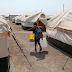 Agência da ONU fornecerá alimentos a 185 mil crianças na Venezuela